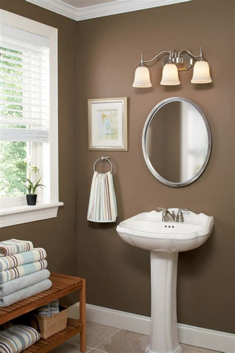 wall lights outstanding bathroom lighting mirror