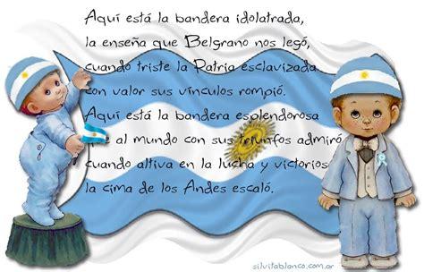 frases del dia de la bandera argentina en imagenes dia de la bandera argentina educaci 243 n