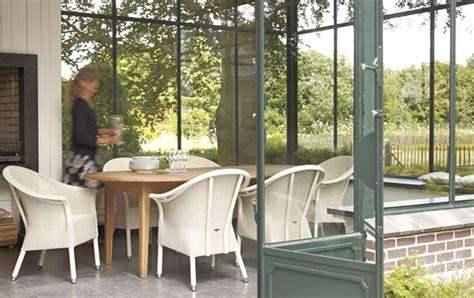 Esszimmer Le Trend by Esszimmerst 252 Hle Victor Lloyd Loom Landhaus Ambiente