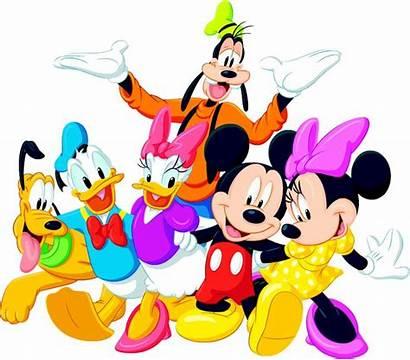 Disney Clip Princess Clipart Babies