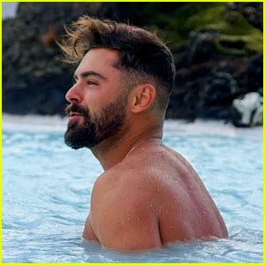 Zac Efron Photos, News, and Videos   Just Jared Jr.