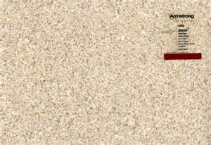 vinyl flooring from armstrong terrazzo and linoleum that are easy on the pocketbook and the