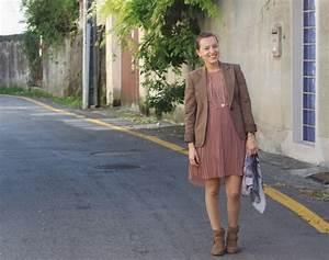 Bottines Avec Robe : quelle robe avec bottines ~ Carolinahurricanesstore.com Idées de Décoration