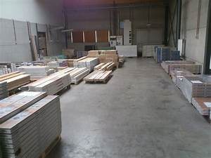 destockage et liquidation de parquet et stratifie With destockage parquet belgique
