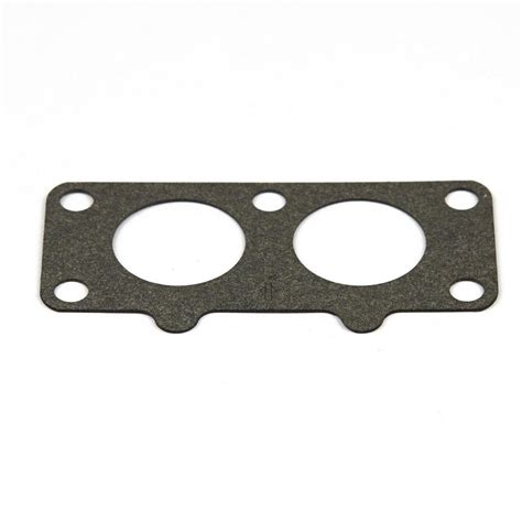 danco waste and overflow gasket 88350 the home depot
