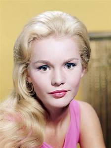 Tuesday Weld - Profile Images — The Movie Database (TMDb)