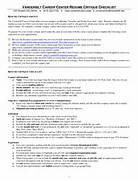 Resume Templates For Applying To Graduate School Resume Resume Sample With Graduate School Grad School Admission Resume 11 Graduate School Resume Sample Objective Easy Resume Samples Grad School Resume Sample