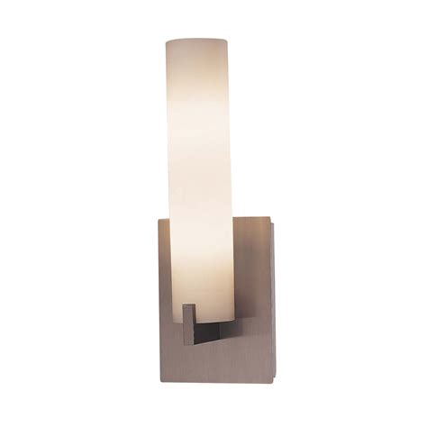 george kovacs p5040 2 light wall sconce atg stores