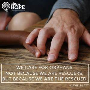 Quotes About Caring For Orphans. QuotesGram
