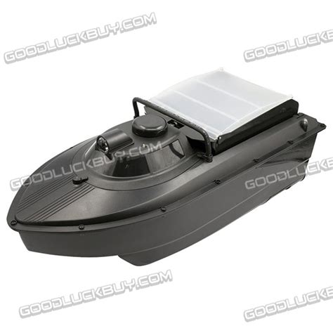 Rc Boat Depth Finder by New Arrivals Rss