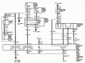 2010 Ford F350 Trailer Wiring Diagram