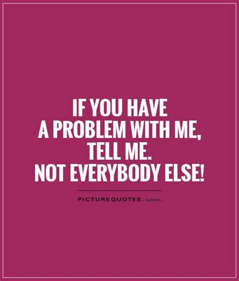 problems quotes quotesgram