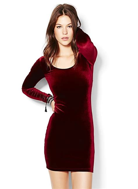Sexy Red Velvet Prom Dresses and Gowns ideas u2013 Designers Outfits Collection