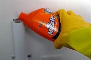 Washing Machine Won U0026 39 T Drain  Here U0026 39 S How To Unblock It