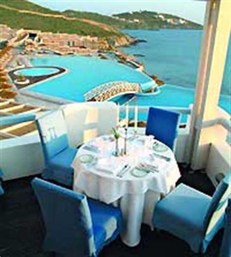 saint john hotel mykonos greece