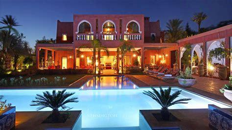 luxury homes interior design villa luxury villa marrakech kensington morocco