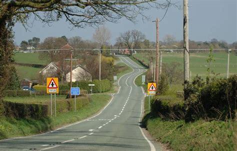 men      accidents  rural roads