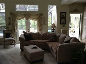 ashley furniture sectional sofa with ottoman florida With ashley sectional sofa with ottoman