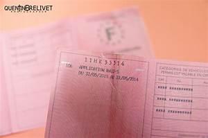 Tous Les Permis : tous les codes restrictifs des permis de conduire page 2 ~ Maxctalentgroup.com Avis de Voitures