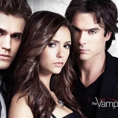 Vampire Diaries Ipad Wallpapers Tvd Soundtrack S5