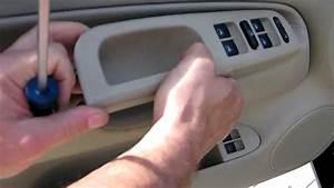 Panel Doors  2000 Vw Beetle Door Panel