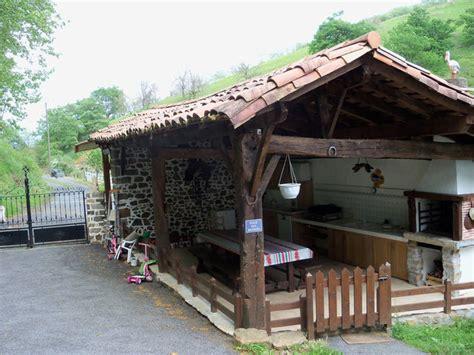 cuisine d ete barbecue cuisine d 39 ete et piscine site jimdo de