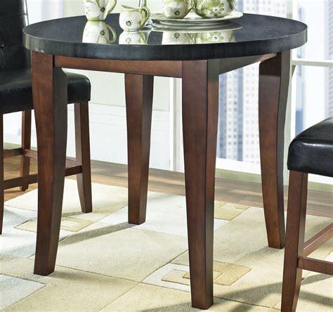 42 inch high desk trend 42 inch high tables 71 in small home remodel ideas