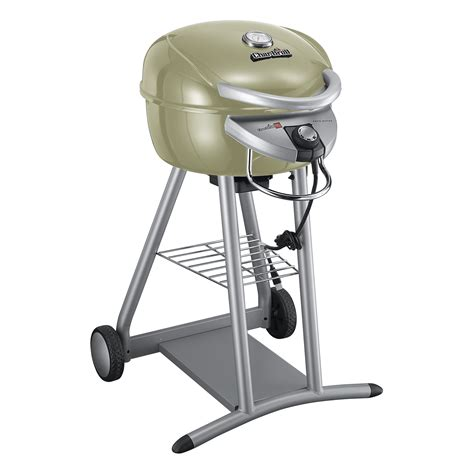 patio bistro 240 manual help for patio bistro 174 infrared electric grill moss
