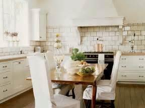 kitchens without islands kitchens without islands