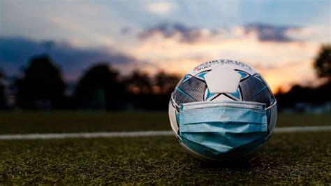 Wir widmen den internationalen wochen gegen rassismus einen themenschwerpunkt. Geisterspiele in der Fußball-Bundesliga: Gespenstische ...