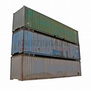 40 Fuß Container Gebraucht Kaufen : container materialcontainer 40 fu a qualit t gebraucht 1650 ~ Sanjose-hotels-ca.com Haus und Dekorationen