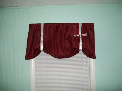 Burlington Coat Factory Window Curtains by A Full Fitted Sheet Lots Of Accessories My Repurposed Life