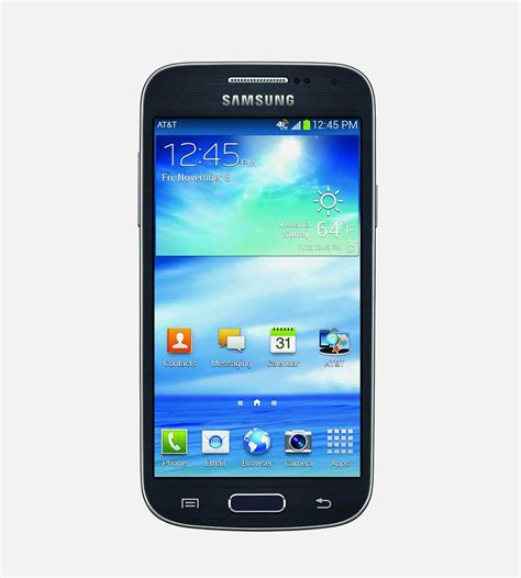 samsung galaxy s4 unlocked brand new mr aberthon