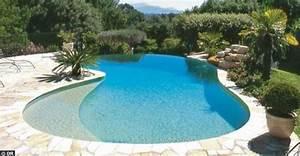 Reve De Piscine : piscine de r ve ~ Voncanada.com Idées de Décoration