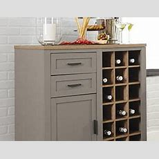 Kitchen & Dining Room Furniture  Canadian Tire
