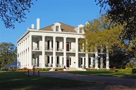 Natchez, MS | Natchez Grand Hotel & Suites