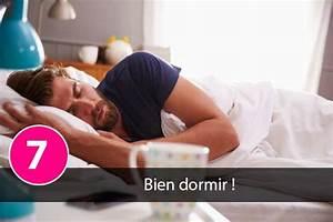 Truc Pour Bien Dormir : comment maigrir conseils trucs et astuces pour perdre du poids ~ Melissatoandfro.com Idées de Décoration