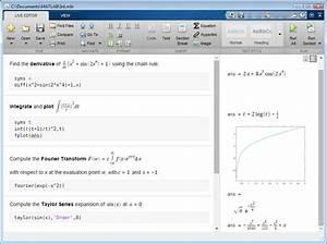 Grenzwerte Von Reihen Berechnen : funktionen symbolic math toolbox mathworks schweiz ~ Themetempest.com Abrechnung