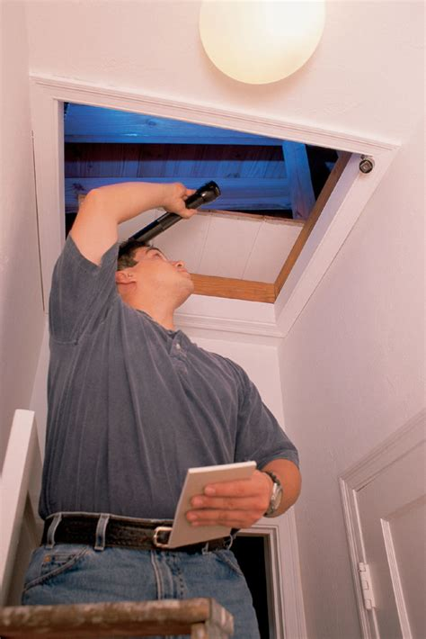 what to about a home inspection home inspection expert greenwade inspections