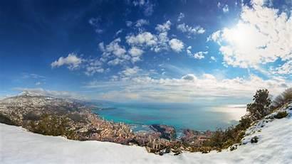 1440 2560 Wallpapersafari Principality Monaco