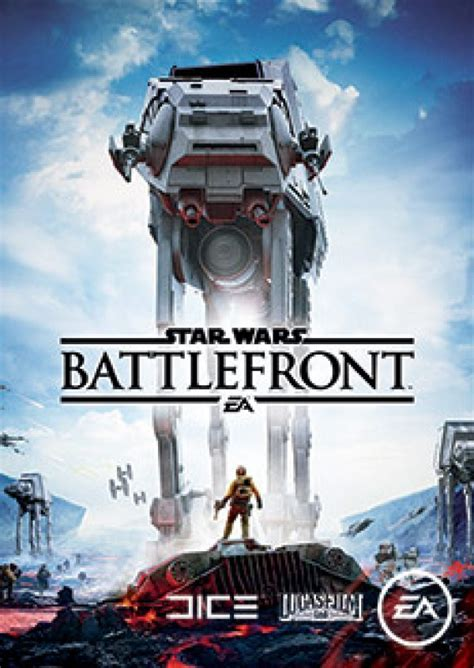 optimus star wars battlefront pc  op information