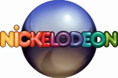 Nickelodeon Logopedia Wikia Logos Wiki 1981 Mtv