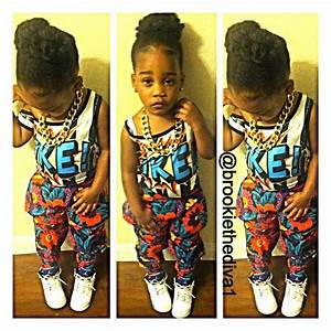 Yes hunny! Lovin this outfit! | A Lil' Swag | Pinterest ...