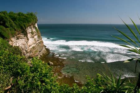 Bukit Peninsula Bali