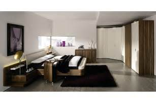 contemporary bedroom decorating ideas modern bedroom design photos d s furniture