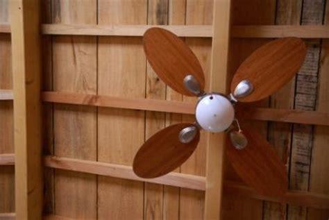 installer un ventilateur de plafond devis pour vos travaux ventilateur de plafond