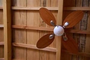Ventilateur Plafond Reversible : devis pour vos travaux ventilateur de plafond ~ Voncanada.com Idées de Décoration