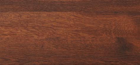Küche Dunkles Holz by Annex Alles Aus Massivholz