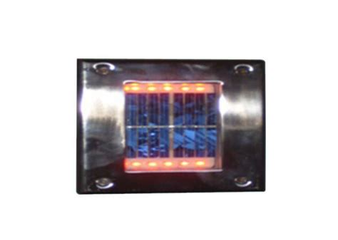 led garden rechargeable batteries solar lights 98679890
