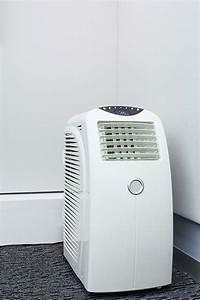 Bien Utiliser Sa Clim Reversible : comment bien choisir sa climatisation r versible ~ Premium-room.com Idées de Décoration